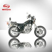 250cc gas mini chopper bike(GN250)