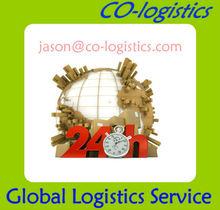 Cheaper DHL Express From Shanghai/Ningbo/Guangzhou/etc China to Indonesia - Jason Chen (skype: colsales07)