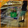 promotion non woven 6 bottles wine bottle packing bag