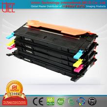Compatible Toner Cartridge Box for Samsung CLP-320/325