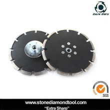 Diamond Saw Blade diamond products for marble
