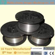 aluminium mig wire reels
