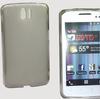 case for alcatel ot-991 ;tpu case for alcatel ot-991 ;cell phone case