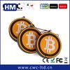 custom your logo 8GB bitcoin usb flash