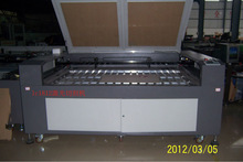 alibaba express laser cutting machine price laser tattoo remover die machine equipment from china for small business