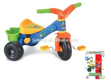 MANUFACTURE CHEAP CHILDREN BABY PEDAL CARS