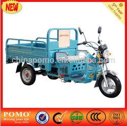 Quality OEM 175cc three wheel motorcycle