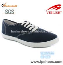 2014 made in China vendor cheap men loafer shoes& loafer manufacturer