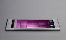 2014 new arrival hot sell Kingzone K1 cellular mobile phone mobile smart phone