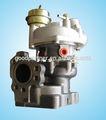 Grande estoque!!! Kkk peças turbo k04 5304-988-0001( 914f6k628ab) k04 ford turbo carregador