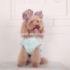 pet clothes for dog apparel