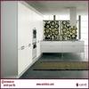 mdf speaker cabinets kitchen cabinet