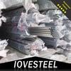 Iovesteel elbow pvc pipe api 5l psl2 x60 seamless steel line tube