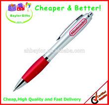 Stock Cheap pen