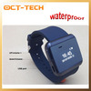 Cheap smart watch and phone,New watch phone wireless bluetooth