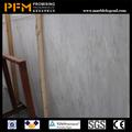 Chine prix concurrentiel de la pierre naturelle chine. blocs carrière guangxi en marbre blanc carreaux pour plancher