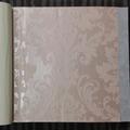 Mgimg_4004 pvc adesivo decorativo de parede papel de parede da porta
