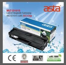 ASTA 101S compatible samsung laser toner cartridge for ML2165