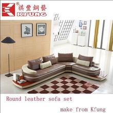 industrial furniture sofa