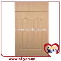 honey oak kitchen cabinet door