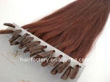 keratin bonde human hair extension uk