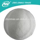 Solid preparation tablets pregelatinized starch price online pharmacy