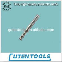 Wirtgen road cutting tools