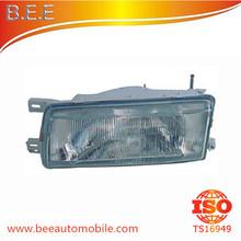 FOR NISSAN SUNNY SENTRA B13 & TSURU III 1990-1991 HEAD LAMP R B6010-50Y00 B6010-72Y00 L B6060-50Y00 B6060-72Y00