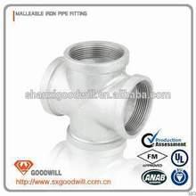 aluminum alloy precision casting auto parts