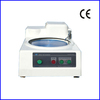 MoPao300 Metallographic Specimen Grinding Polishing Machine/Diamond/Metal/Marble/Plexiglass Grinding Polishing Machine