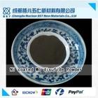 high purity Nickel Coated Molybdenum Disulfide