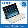 folding bluetooth keyboard in china