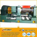 Hohe leistung gummireifen-recycling-maschine/schrott drahtziehmaschine
