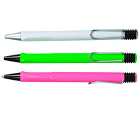 New Design Shenzhen Promotional Chinese Fountain Pens