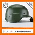 m88 alta qualidade e preço barato proteção capacete bulletproof