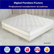 sun lounger travel folding mattress