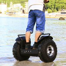 Mini elektrikli scooter off-road model es oi, dengeleme elektrik arabası x2 satılık