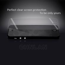 Wholesale High Clear Screen Guard For BQ Aquaris E4.5 High Transmittance