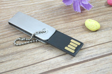 Promotional 16GB mental usb pen drive best buy direct buy from china