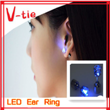 Good News!Cheapest funny personalized brand new promotional electronic new innovative items to sale