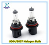 hot sell 2014 new products 12v 55w 7500k 9004 good halogen bulb