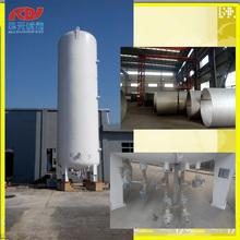 Oil Tank Product, Cryogenic Liquid Storage Tank