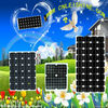 2014 popular 75W Solar panels with Rohs ,ICE,CE ,TUV certificates