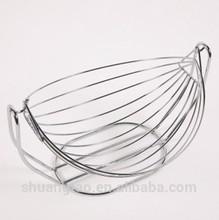 New Design environmental Fruit Basket(Guangzhou Factory)