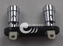terminal plate terminal plug speaker parts