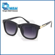 2014 Famous Italian Brand Sunglasses Polarized Window