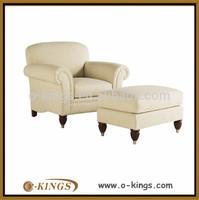 modern sofa set designs modern l shape sofa