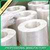 Spray-up Fiberglass Assembled Roving for Sanitary Apparatus