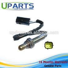 Manufacturer Lambda Oxygen Sensor for Fiat Mazda 0 258 005 708/0258005708