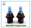 buy direct from china manufacturer halogen bulb 9004 12v 100/80w with lamp base